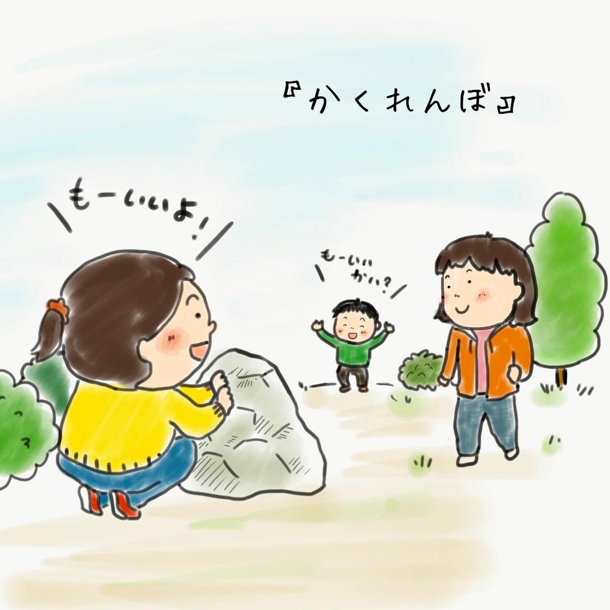 f:id:saimihara:20210313124524j:plain