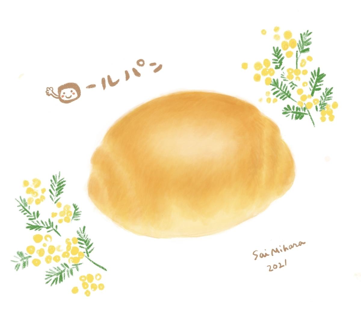 f:id:saimihara:20210418173737j:plain