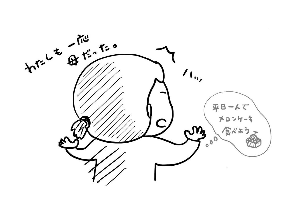 f:id:saimihara:20210509221708j:plain