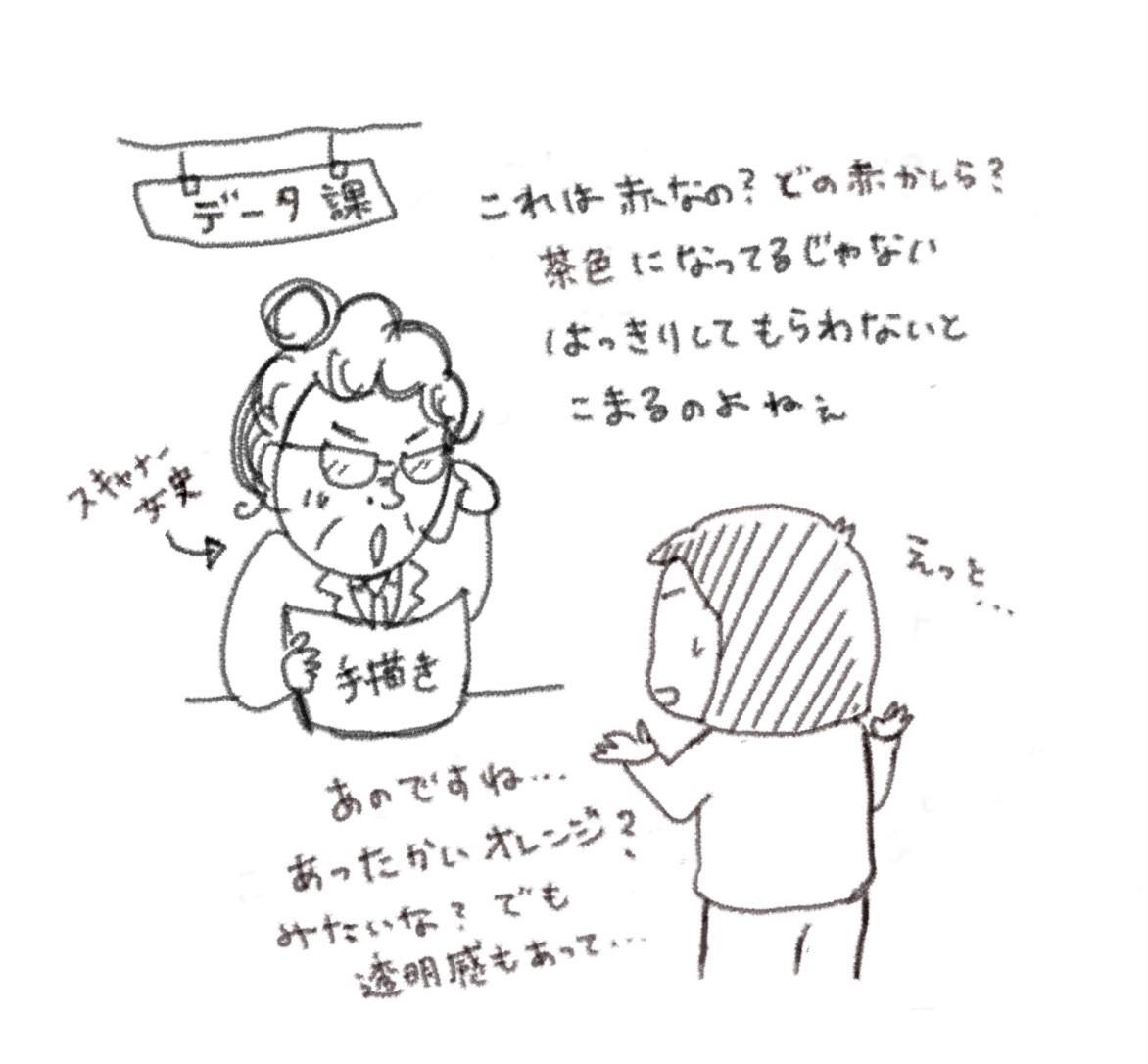 f:id:saimihara:20210629220826j:plain