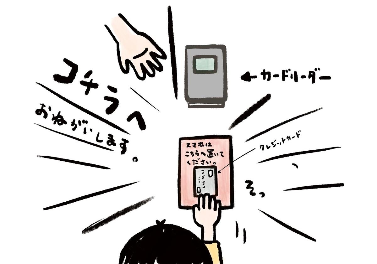 f:id:saimihara:20210728194346j:plain