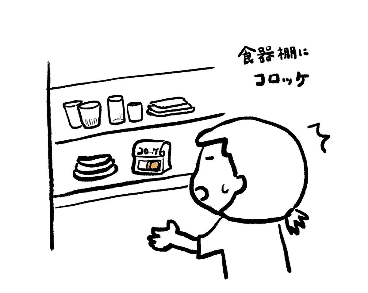 f:id:saimihara:20210728194508j:plain