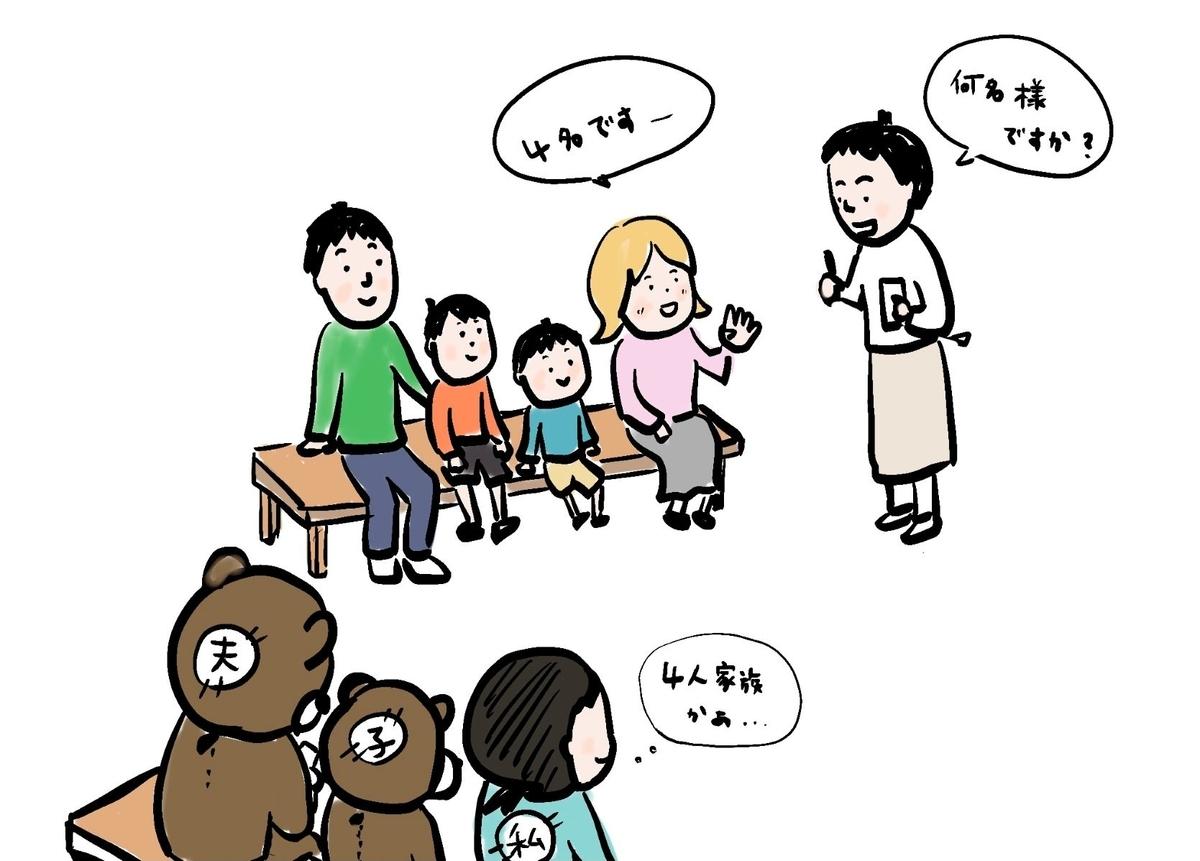 f:id:saimihara:20210728194616j:plain