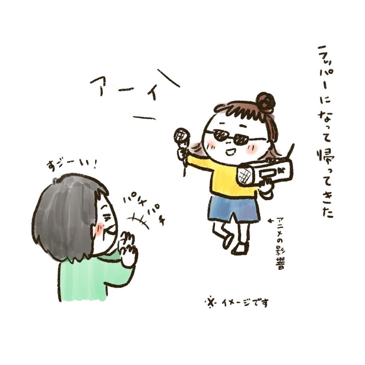 f:id:saimihara:20210913191753j:plain