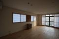 K邸耐震改修 2階リビング 名古屋設計事務所