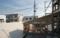吉良町のコートハウス 2階バルコニー 名古屋設計事務所