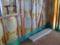 吉良町のコートハウス 断熱材と防水フィルム 名古屋設計事務所