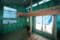 吉良町のコートハウス 大工さん 名古屋設計事務所