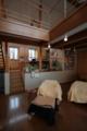 訪問記 スキップフロアのリビングを持つ住宅2 名古屋設計事務所
