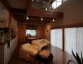 訪問記 スキップフロアのリビングを持つ住宅4 名古屋設計事務所