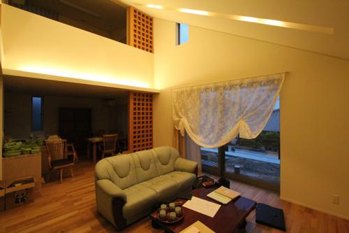 名古屋設計事務所 才本設計アトリエ