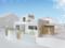 名古屋設計事務所 才本設計アトリエ オープンハウス