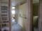 丸太梁のある家 リフォーム5 名古屋 設計事務所