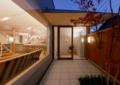 愛知県 コートハウス