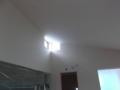 津のコートハウス 高窓