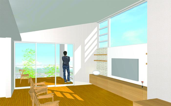 f:id:saimoto-sekkei:20140827171656j:image