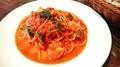 イタリアン,地中海料理,ムラーノ,ランチ,パスタ