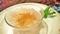 地中海料理,ムラーノ,ランチ,デザート