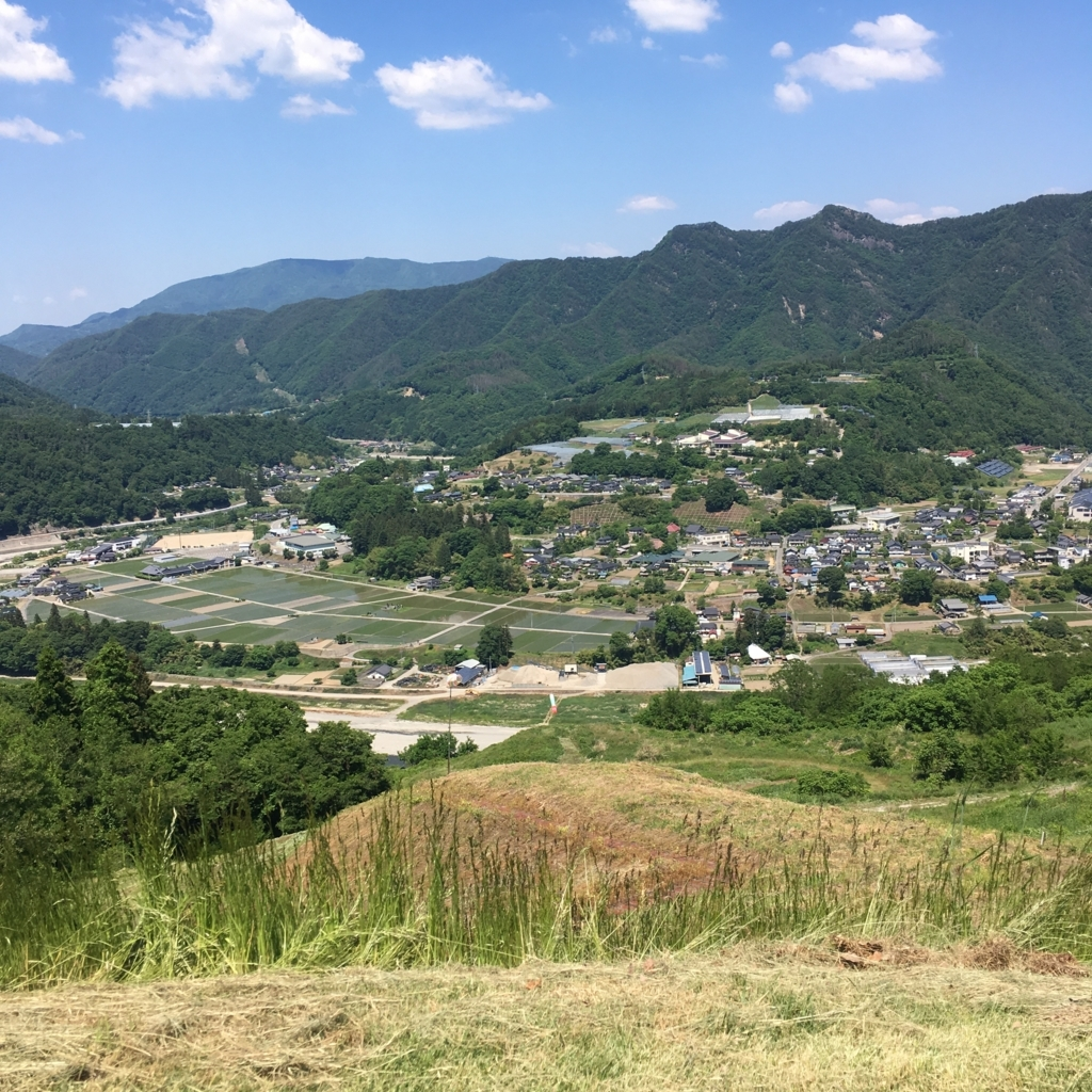 f:id:sainomori:20180612205419j:plain