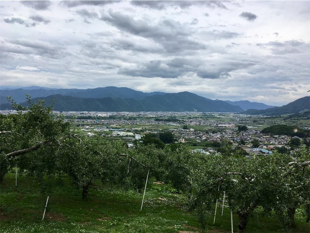 f:id:sainomori:20180627205438j:image