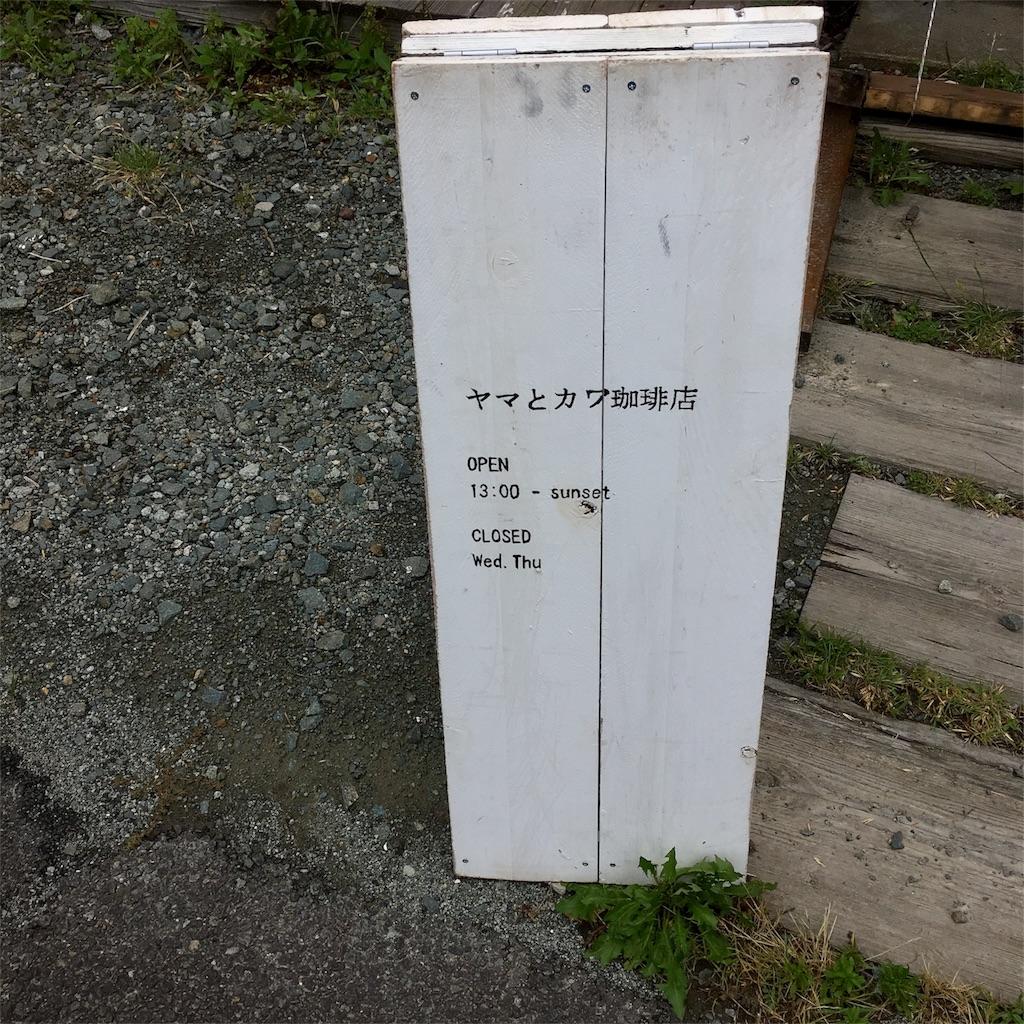 f:id:sainomori:20180707200310j:image