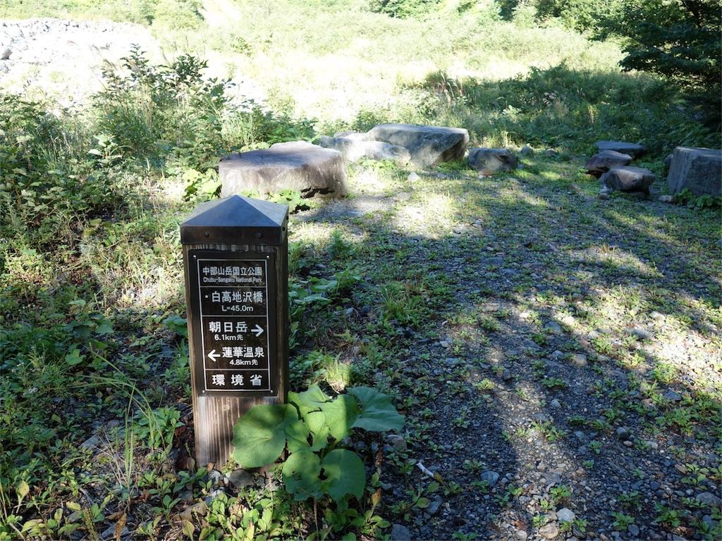 f:id:sainomori:20180924164227j:image