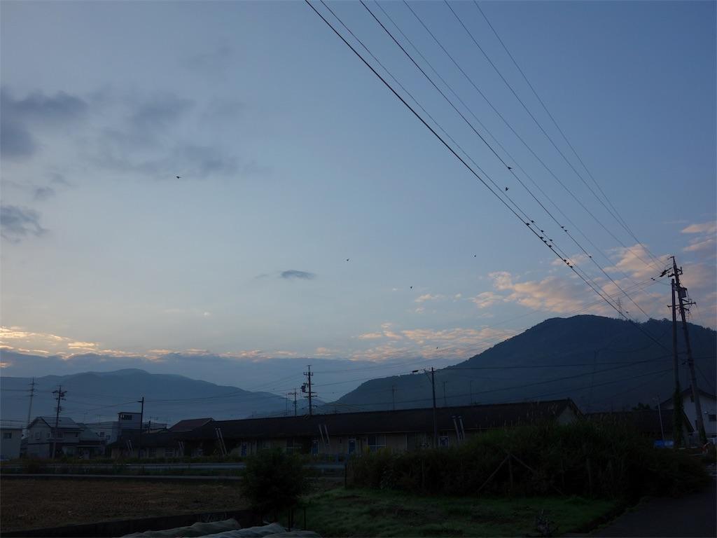 f:id:sainomori:20181019084053j:image