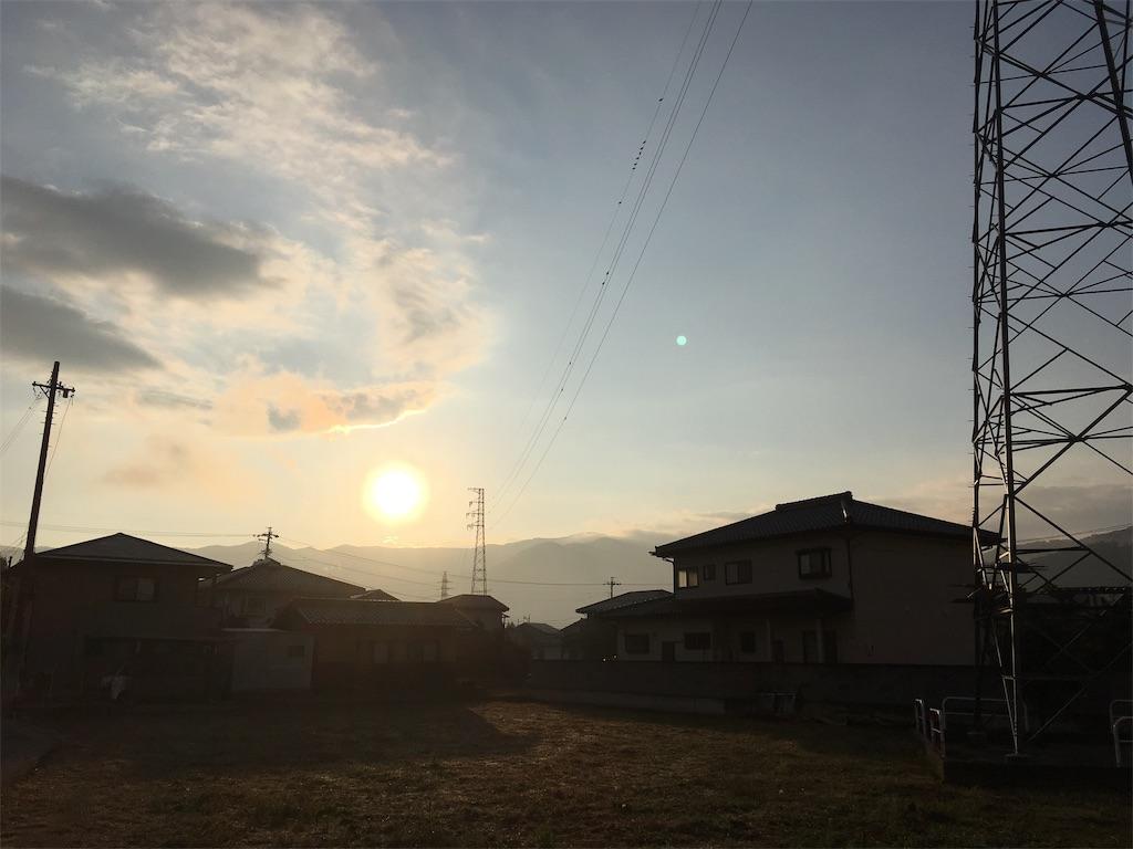 f:id:sainomori:20181019084150j:image