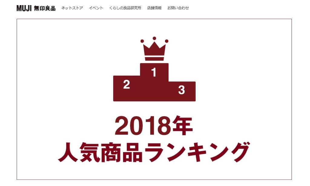 f:id:sainomori:20181217201900j:image
