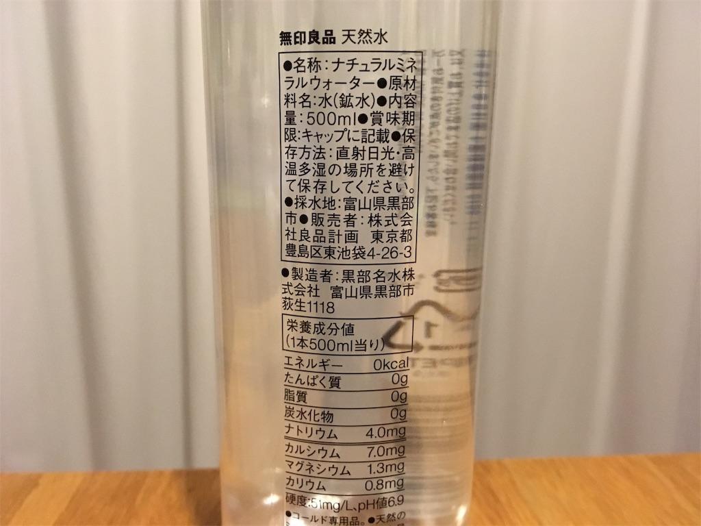 f:id:sainomori:20190117152028j:image