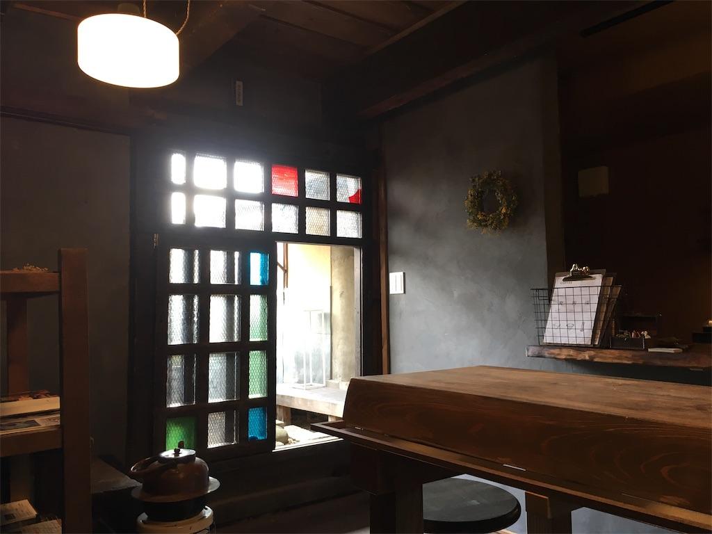 f:id:sainomori:20190221181657j:image