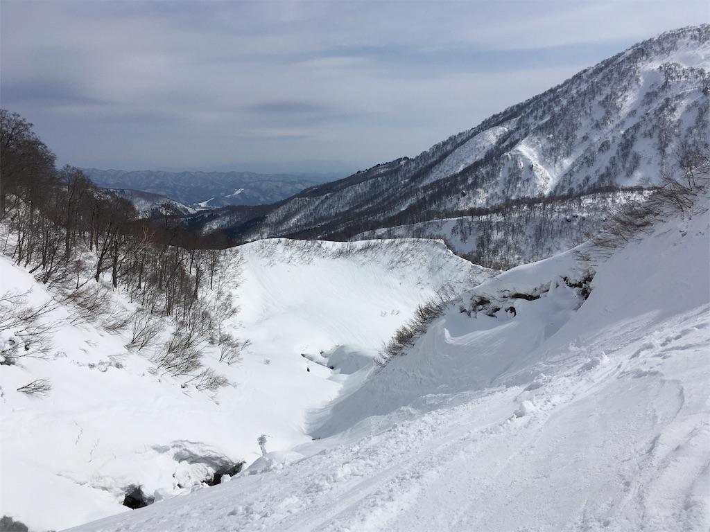 f:id:sainomori:20190227205539j:image