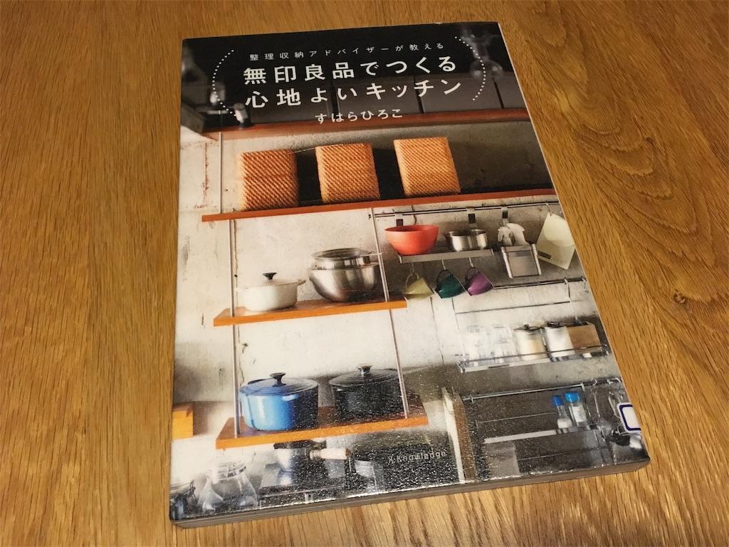 f:id:sainomori:20190404204913j:image