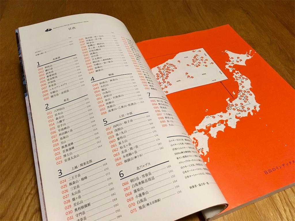 f:id:sainomori:20190407205032j:image
