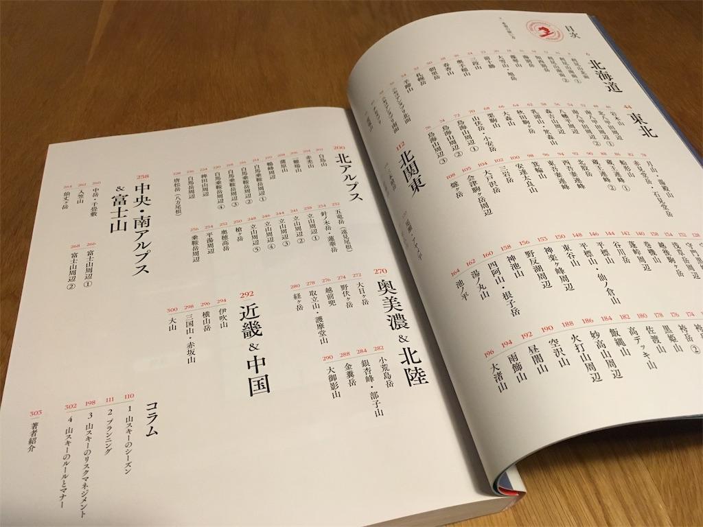 f:id:sainomori:20190408201350j:image