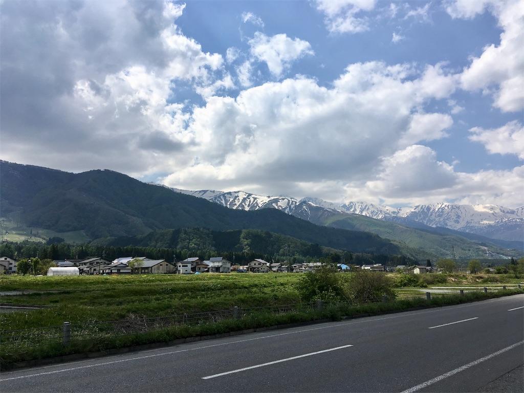 f:id:sainomori:20190517202605j:image