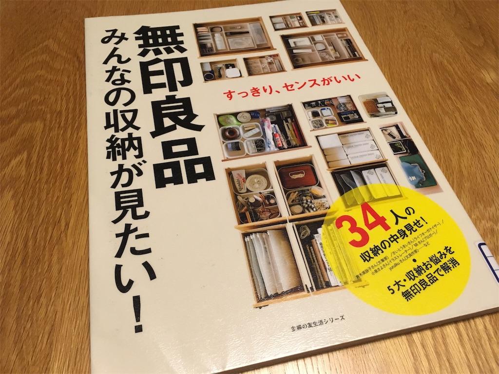 f:id:sainomori:20190518201920j:image