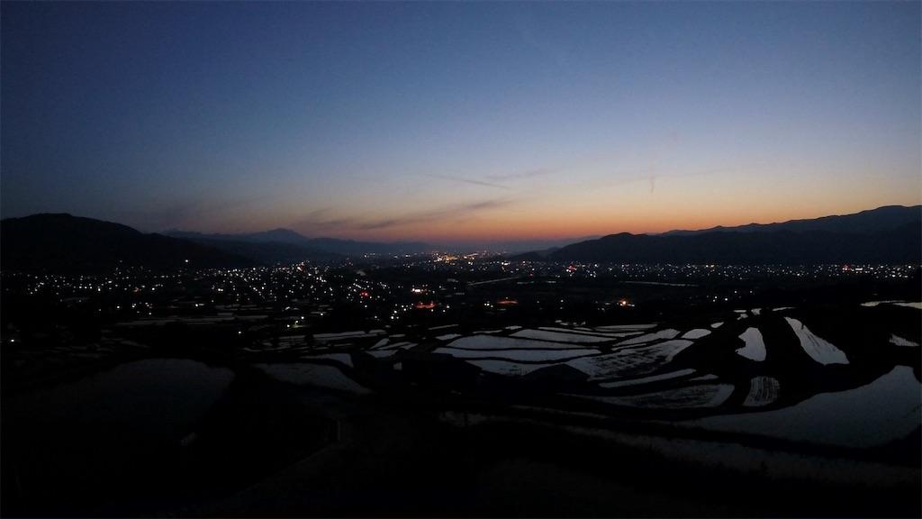 f:id:sainomori:20190526200434j:image