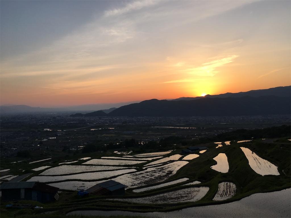 f:id:sainomori:20190526201027j:image