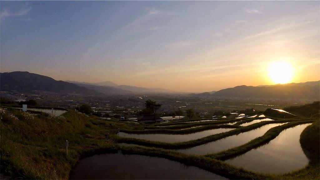 f:id:sainomori:20190526201213j:image