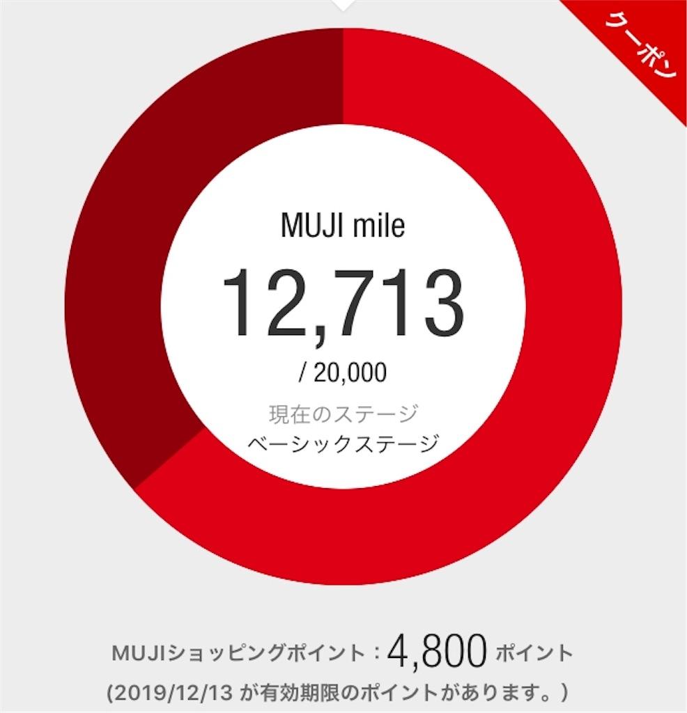 f:id:sainomori:20190616203036j:image