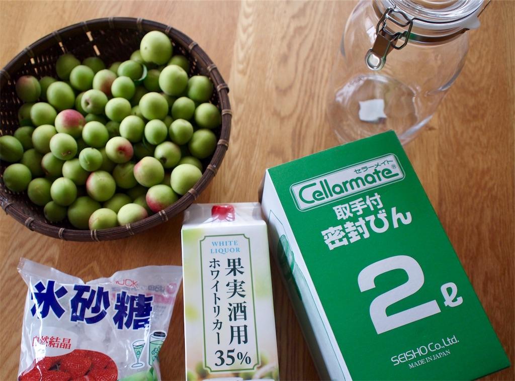 f:id:sainomori:20190712195753j:image