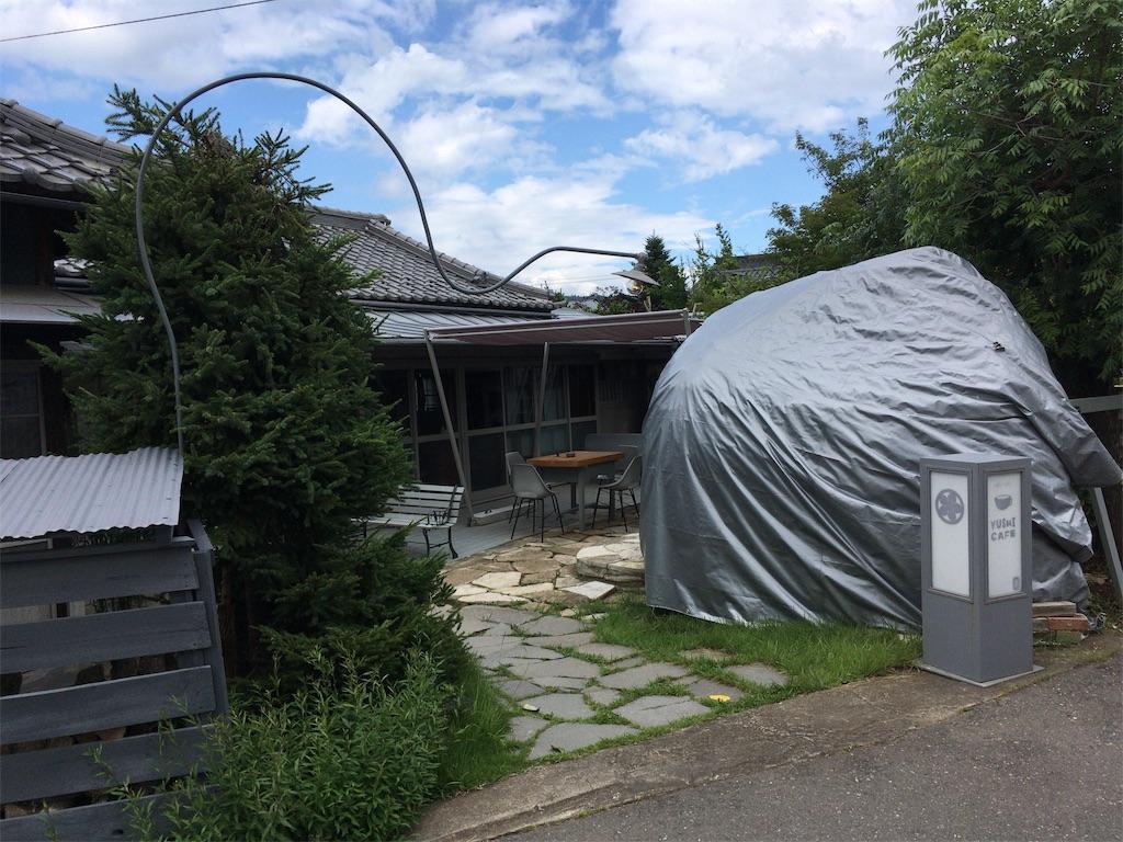 f:id:sainomori:20190729124639j:image