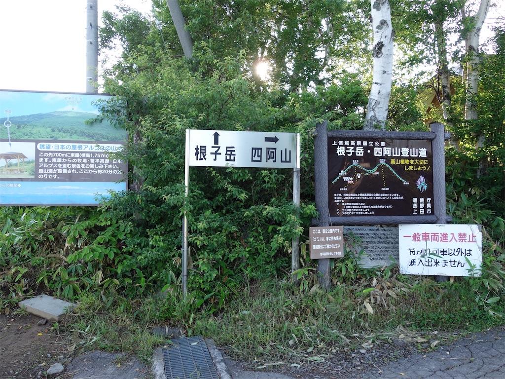 f:id:sainomori:20190806201111j:image