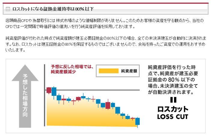 f:id:saio-ga-horse:20180930222729j:plain