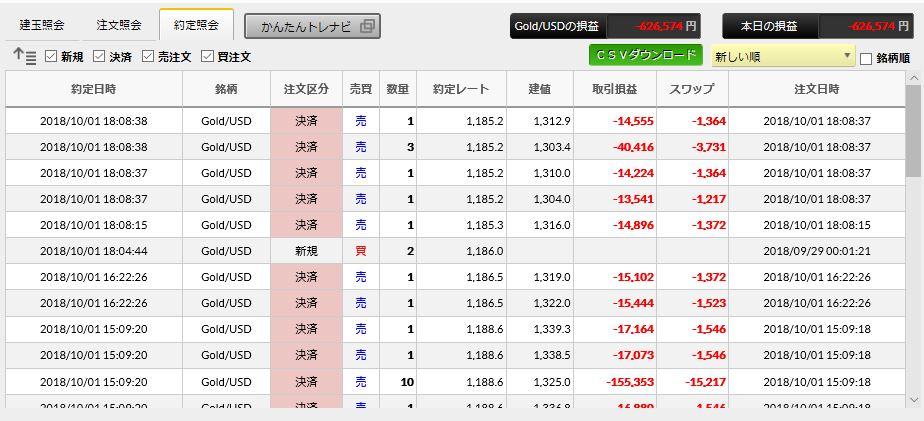 f:id:saio-ga-horse:20181001181641j:plain