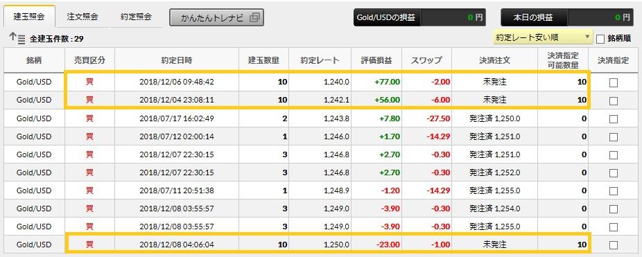 f:id:saio-ga-horse:20181209142753j:plain