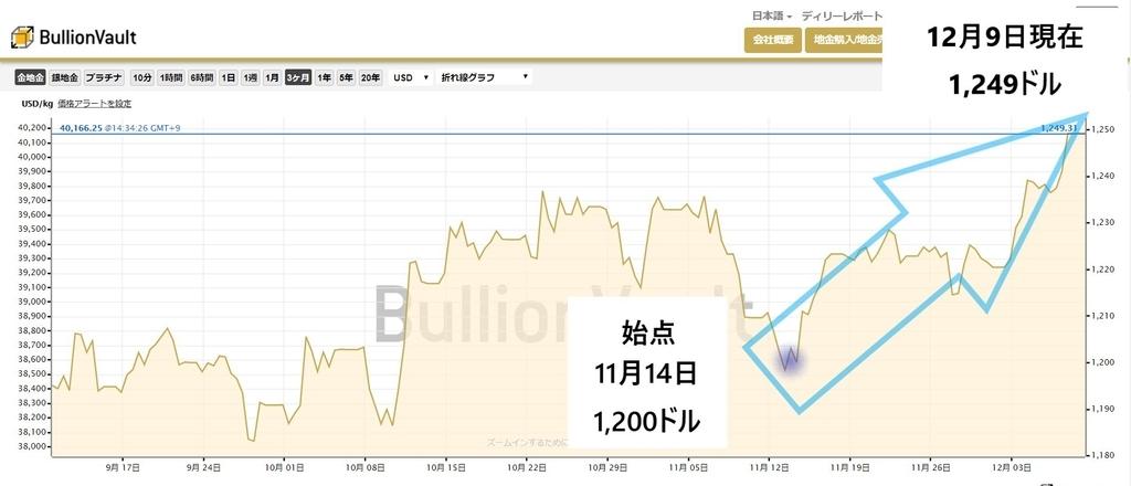 f:id:saio-ga-horse:20181209150648j:plain