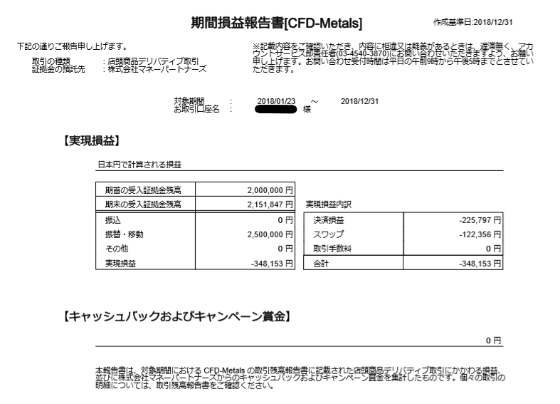 f:id:saio-ga-horse:20190101215414p:plain