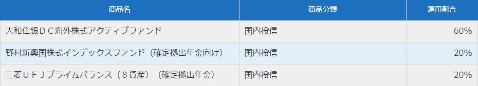 f:id:saio-ga-horse:20190105171400j:plain